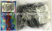Buy Online   Rainbow loom