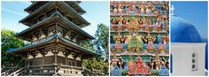 3 Awesome Cultural Neighborhoods to Explore in Queens NYC