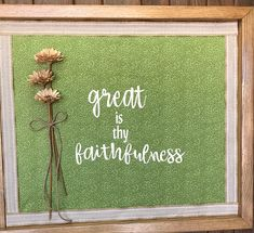 Great is thy Faithfulness Catholic Bulletin Boards, Christian Bulletin Boards, Summer Bulletin Boards, Bulletin Board Design, Classroom Bulletin Boards, Church Office, Kids Church, Church Ideas, Bullentin Boards