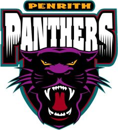 Penrith Panthers vs South Sydney Rabbitohs Live NRL Streaming Rugby League Watch Penrith Panthers vs South Sydney Rabbitohs Live rugby Streaming Rugby League