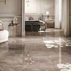 floor tiles design pictures porcelain tiles and ceramic coatings mirage marble floor floor tiles wall 15 tile designs for the foyer floors pavimenti