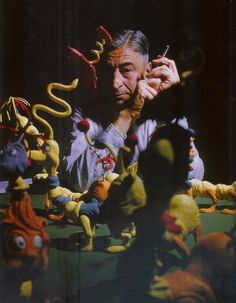 Dr Seuss - Theodor Geisel - Theodor Seuss Geisel ( March 2, 1904 – September 24, 1991) was an American writer, poet, and cartoonist most widely known for children's picture books written and illustrated as Dr. Seuss. Wikip