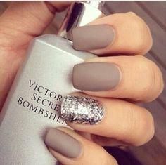 classy Nice nails