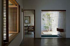 Traditional Kerala Interiors