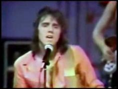 """Stuart """"Woody"""" Wood (Bay City Rollers) - Love Brought Me Such A Magical Thing Bay City Rollers, Pop Rock Bands, Woody, Getting Old, My Music, Puppy Love, Wednesday, Tv Shows, Bring It On"""