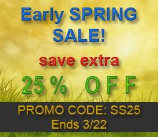 Early Spring Sale! save extra 25% off with coupon code: SS25 www.lovieartjewelry.com