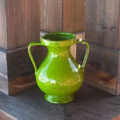 Rosenthal Netter Pottery Vase Mid Century by RiverHouseArtPottery, $40.00