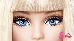 Canadauence TV: Porque a Barbie não é mais a mesma, saiba porque