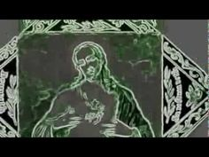 EKTOMORF/GOD WILL CUT YOU DOWN/(GBBjr DINOSAUR REMIX)