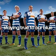 Super Rugby, World Rugby, Football Fashion, Sports Brands, Athletic Fashion, Team S, New Look, Adidas, Afrikaans