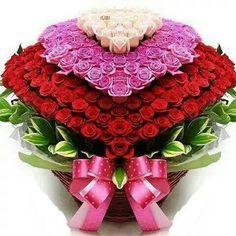 Valentine Flower Arrangements, Unique Flower Arrangements, Valentines Flowers, Unique Flowers, Exotic Flowers, Love Flowers, Church Flowers, Funeral Flowers, Wedding Flowers
