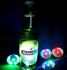 led bottle stickers (3)