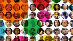 Icons of defiance, octogenarian cheerleaders, e-gamers and more - the women the BBC has chosen to champion during the 100 Women 2016 season.