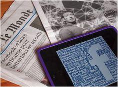 Facebook y Twitter no son la receta mágica para los medios (estudio 2012)