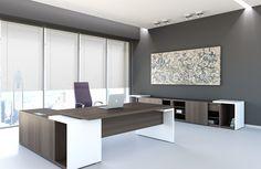 design kantoren -