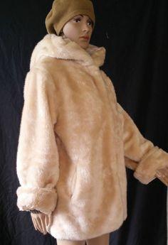 #twitter#tumbrl#instagram#avito#ebay#yandex#facebook #whatsapp#google#fashion#icq#skype#dailymail#avito.ru#nytimes #i_love_ny     euronowa  super fashion faux fur hood Beige size 46/48 #euronowa #BasicJacket