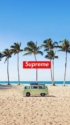Supreme | 完全無料画像検索のプリ画像!