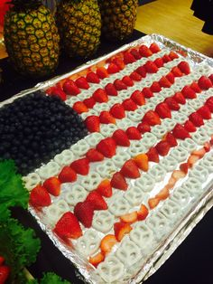 Eagle Court of Honor Decorating Ideas Wolf Scouts, Cub Scouts, Girl Scouts, 4th Of July Celebration, Fourth Of July, Eagle Scout Cake, Eagle Scout Ceremony, Eagle Project, Usa Party