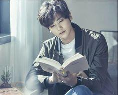 Đa phần thần đồng hoặc người có IQ cao đều thuộc ba con giáp này Park Hyung Sik, Asian Actors, Korean Actors, Korean Dramas, Lee Hyun, Hyun Bin, Strong Girls, Strong Women, Jun Matsumoto