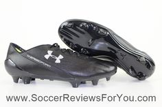 Under Armour Speedform CRM Leather Just Arrived 4a491b95cfa