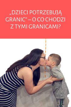 Life Hacks, Kindergarten, Parenting, Children, Baby, Speech Language Therapy, Young Children, Boys, Kids