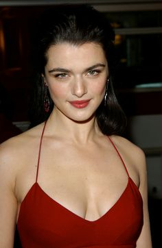 """The thing is, you choose to be an actress, but not to be a celebrity. Beautiful Celebrities, Beautiful Actresses, Gorgeous Women, Celebrity Beauty, Celebrity Photos, Hot Actresses, Hollywood Actresses, Westminster, Rachel Weisz The Mummy"