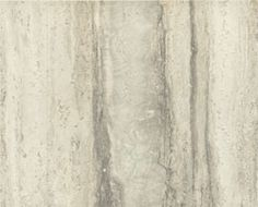 Travertine Persian And Silver On Pinterest