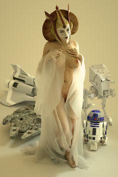 http://www.deviantart.com/art/Star-Toys-492526772