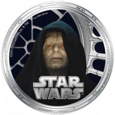 Emperor Palpatine 1oz Silver Legal Tender Coin_0.png (309×308)