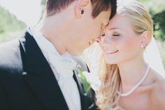 Häävalokuvaaaja Suomi. Wedding Photographer Jenna & Lassi   Tuomas Mikkonen
