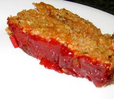 Debbi Does Dinner... Healthy & Low Calorie: Saucy Veggie Meatloaf