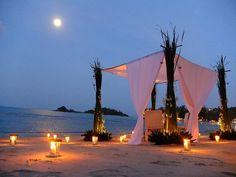 #Sala_Samui_Resort & #Spa #Koh_Samui - #Thailand http://en.directrooms.com/hotels/info/11-1-11-6431/