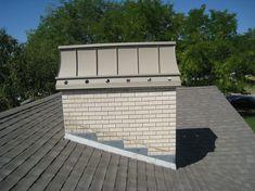 Cypress Metals is the premier chimney cap manufacturer in Salt Lake City, Utah. Chimney Cap, Salt Lake City, Metals, Sidewalk, Outdoor Decor, Design, Home Decor, Decoration Home, Room Decor