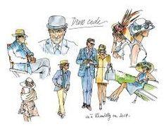 Google  Chantilly Arts & Elegance Richard Mille