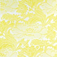 French Wallpaper On Pinterest Floral Wallpapers