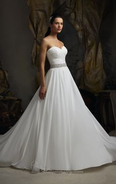 Mori Lee 5112 by Blu by Mori Lee