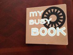 Busy Book - Album on Imgur