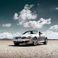 http://www.photographyblogger.net/awesome-automotive-photography-by-nigel-harniman/