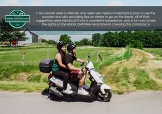 #iledorleans #electricbikes #bikes #scooters #hybridbikes #quebecregion #iledorleans #tourism #tours #fun #outdoors #bikes #quebecregion #quebecoriginal #quebeccity #motel #moteliledorleans Tours, Beaux Villages, Quebec City, Scooters, Island, Amazing, Fun, Pictures, Outdoor
