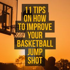 Sensible undertook Basketball drills for dribbling right here Free Basketball, Basketball Workouts, Basketball Skills, Basketball Shooting, You Got This, Improve Yourself, Drills, Shots, Training