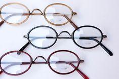 Steampunk Jacket, Round Eyes, Round Frame, Eye Glasses, Round Glass, Eyewear, Sunglasses, Nifty, Vintage