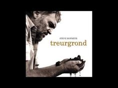 Steve Hofmeyr - Grondgebed - YouTube Best Country Music, My Childhood Memories, Afrikaans, Rugby, Of My Life, My Music, Unity, Southern, Africa
