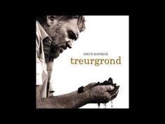 Steve Hofmeyr - Grondgebed - YouTube