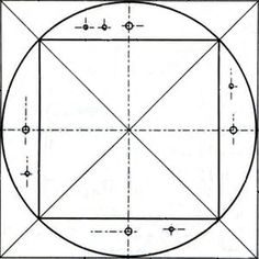 Une éolienne à axe vertical -4- - まこと の ブログ