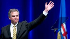 Jim Prentice, a former Alberta PC premier and former federal cabinet minister in the Conservative government of Stephen Harper, died in a plane crash in British Columbia. Cabinet Minister, Looking Back, British Columbia, Over The Years, Plane, Photo Galleries, Politics, News, People