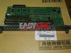 A16B-2200-0931 PCB www.easycnc.net