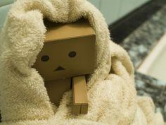 little box man wallpaper - Google Search