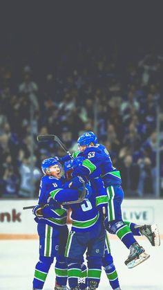 Pettersson, Boeser, Horvat Vancouver Canucks, Nfl Fans, Ice Hockey, Sassy, Sick, Humor, Sport, Country, Clothes