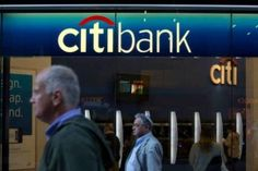 Citibank has been ordered to pay $700 million in relief to borrowers for illegal credit card practices, the U.S. Consumer Financial Protection Bureau said