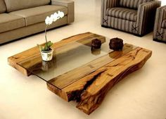 FurnitureBedroomsFurniture y de mejores 93 imágenes Ybg67fy